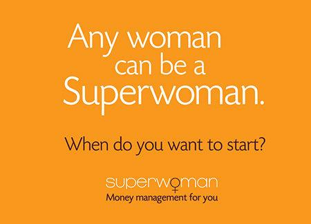 Superwoman_rebranding_landing