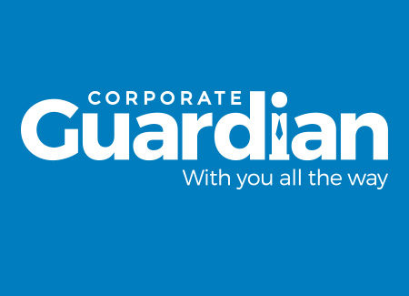 corporate-guardian-rebranding_landing