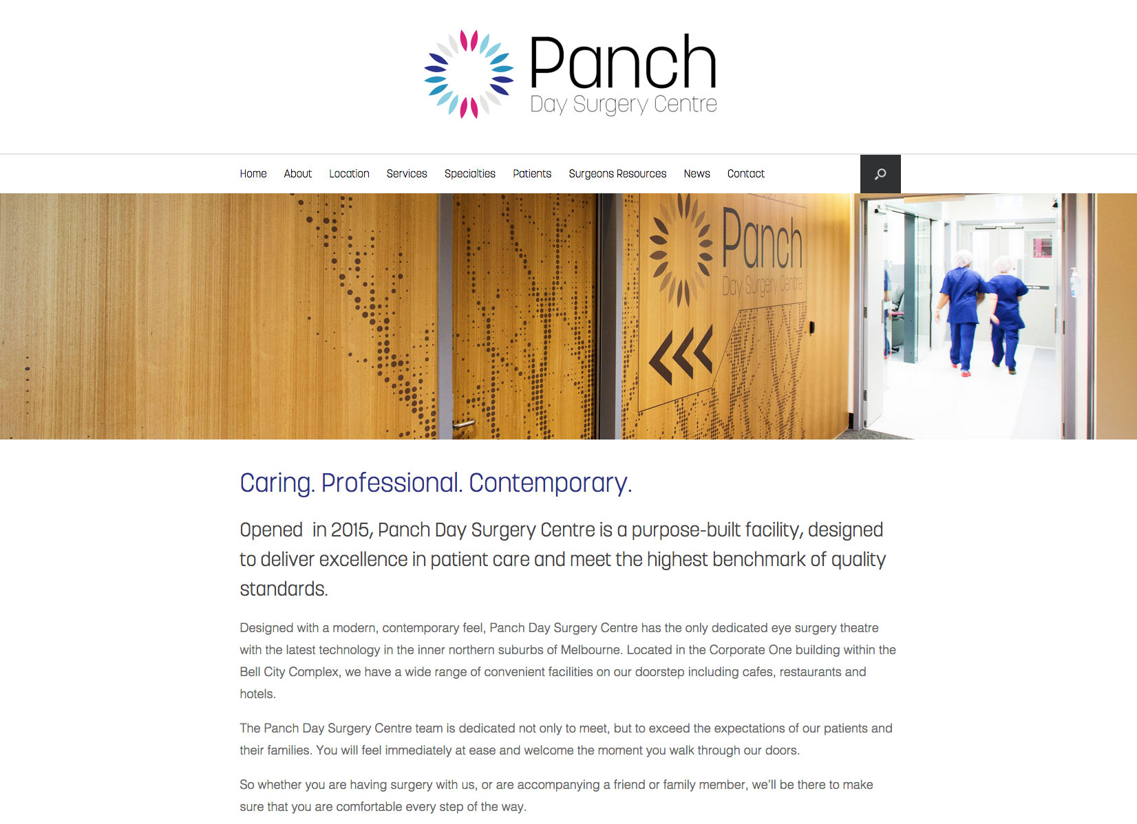 panch-day-surgery-website-header