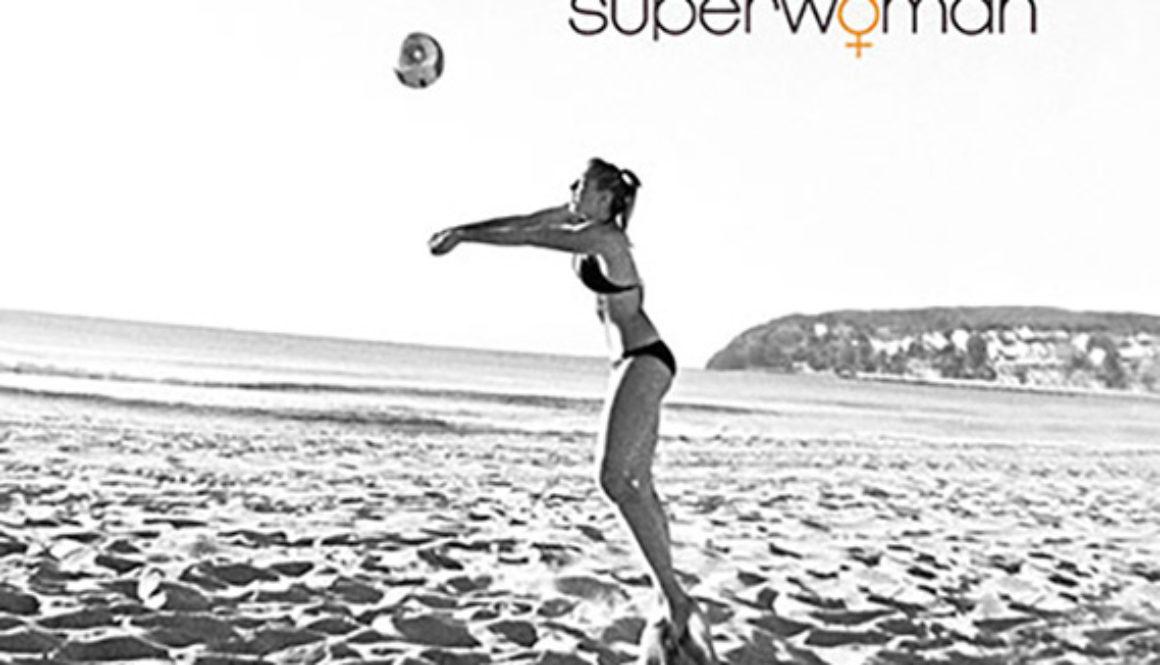 superwoman_thumbnail