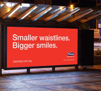 smaller_waistlines