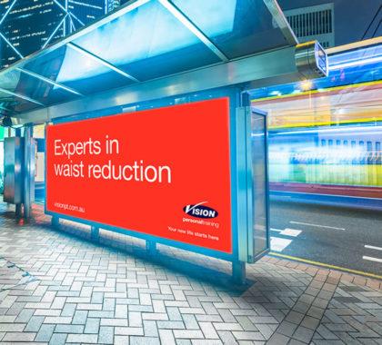 waist-reduction-bus